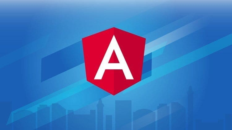 Angular-The-Complete-Guide-2020