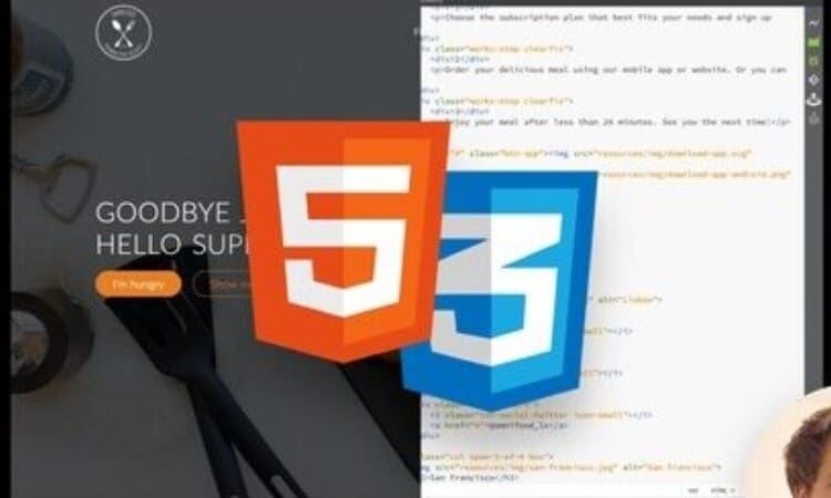 Build-Responsive-Real-World-Websites-With-HTML5-And-CSS3