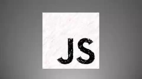 JavaScript-Understanding-The-Weird-Parts