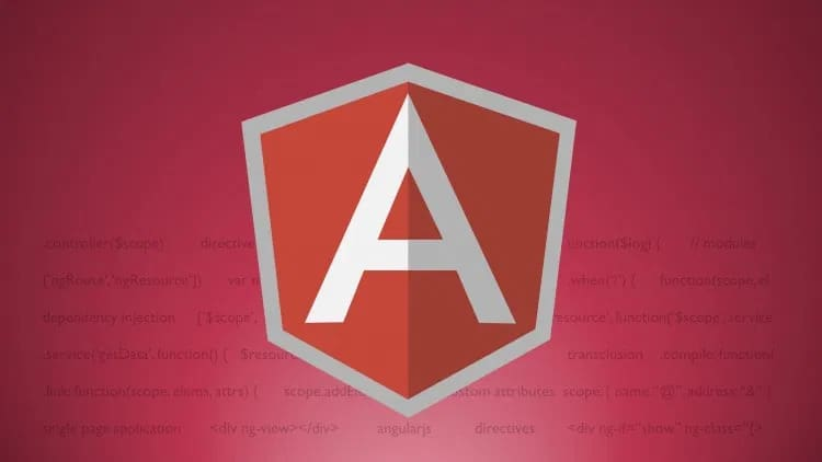 Learn-and-Understand-AngularJS