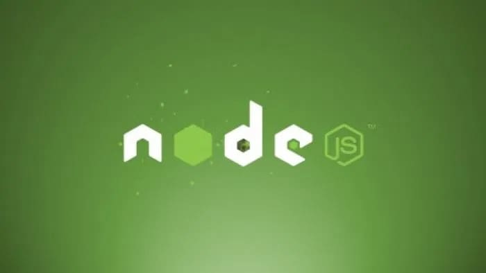 Learn-and-Understand-NodeJS