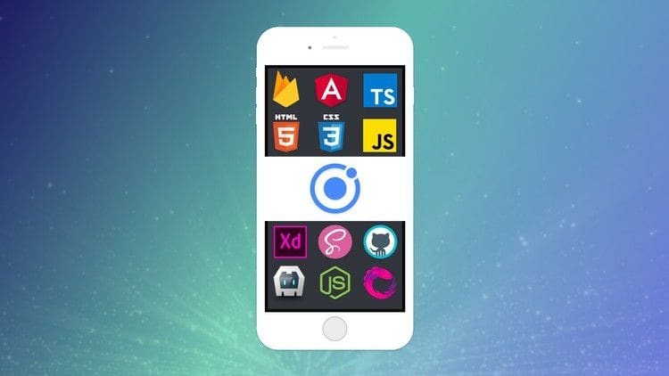 Master-Ionic-3-with-Ionic-Native-and-Cordova-Integrations