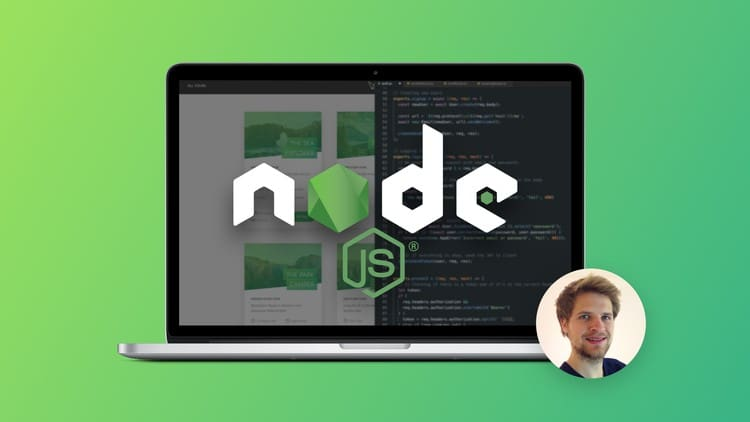 Node.Js-Express-MongoDB-&-More-The-Complete-Bootcamp-2021