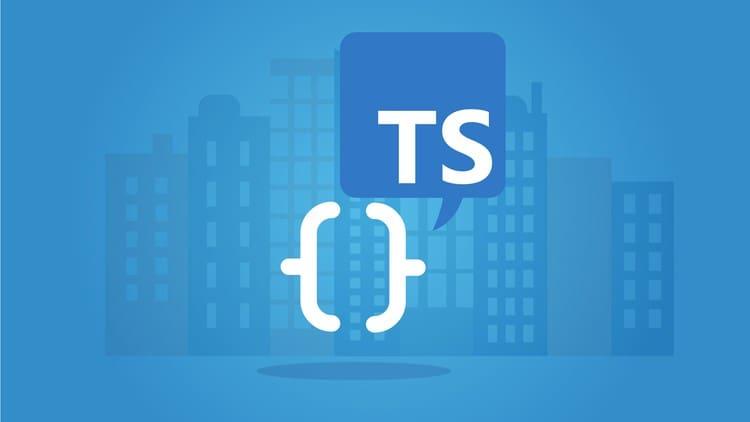 Understanding-TypeScript-2021-Edition