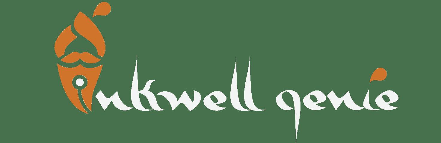 Inkwell Genie